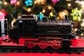 Free Christmas Decoration Royalty Free Stock Photo - 21764805
