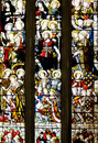 Free Stained Glass Window Stock Images - 21778554
