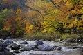 Free White Mountains Stock Images - 21779994