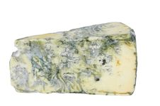 Free Blue Cheese Royalty Free Stock Photos - 21779508