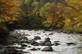 Free White Mountains Royalty Free Stock Photos - 21780018