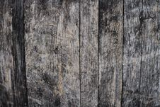 Free Textured Organic Wood Surface Background Stock Images - 21780134
