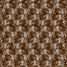 Free Seamless Pattern Stock Photos - 21780283