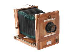 Free Camera Stock Photos - 21796133