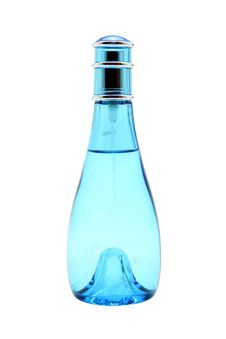 Free Spray Bottle Stock Photo - 21799600