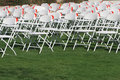 Free Awaiting Our Guests Stock Photos - 2180243
