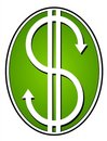 Free Green Dollar Signs Cash Money Stock Photography - 2184232