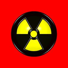 Free Radioactive Stock Photos - 2182143