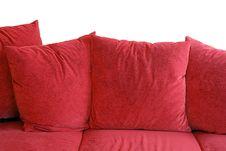 Free Sofa Stock Photos - 2183323