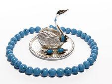 Free Jewels Stock Photos - 2184553