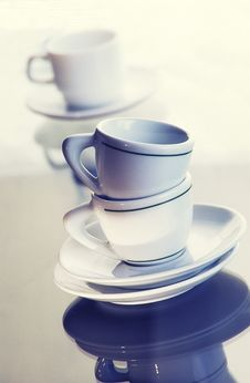 Free Cup Stock Images - 2184574
