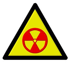 Free Radioactive Royalty Free Stock Photos - 2185708
