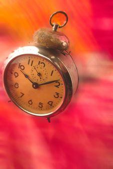 Free Hours Stock Photo - 2185750