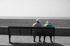 Free Loneliness Stock Photos - 2185993