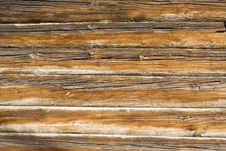 Pattern Of Old Weathered Wall Royalty Free Stock Image