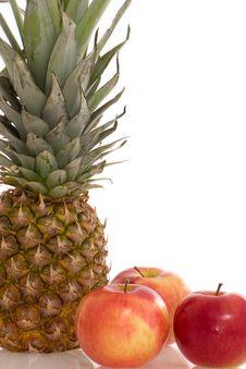 Free Fruit Stock Photo - 2188450