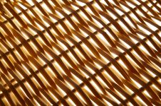 Free Rattan Pattern Texture Royalty Free Stock Images - 2188799
