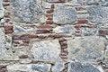 Free Ancient Stone Stock Image - 21804781