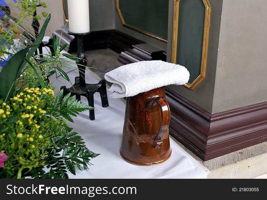 baptism free stock photos stockfreeimages