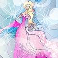 Free Bride In Dress Stock Photo - 21825710