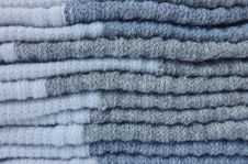 Free Fabric Cotton Stock Photography - 21826172