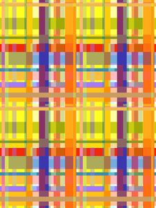 Free Color Pattern Stock Images - 21826694