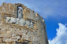Free Ancient City Wall Stock Photos - 21837943