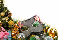 Free Christmas Things Stock Photography - 21849122