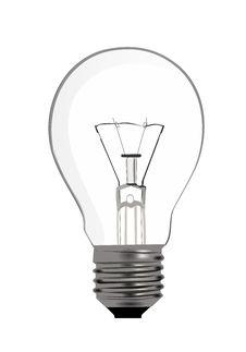Free Bulb Stock Image - 21854781