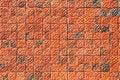 Free Brick Wall Stock Images - 21863834
