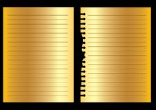 Free Notepad Stock Photos - 21868023