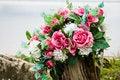 Free Wedding Decoration Stock Image - 21871261
