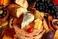 Free Cheese Stock Photos - 21873493