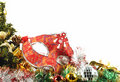 Free Christmas Things Royalty Free Stock Images - 21882059