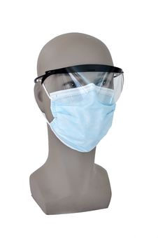 Free Mask Royalty Free Stock Images - 21883119