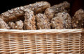 Free Fresh Baked Bread Stock Images - 21891434