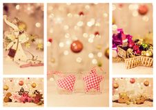 Free Christmas Royalty Free Stock Images - 21891859
