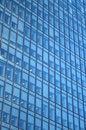 Free Windows Of A Skyscraper Stock Image - 2191771