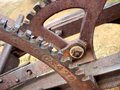 Free Gears And Levers Royalty Free Stock Photos - 2198228