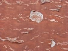 Free Old Crumbled Brickwall. Stock Image - 2194221