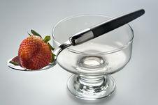 Free Delightful Strawberry Stock Photos - 2197563