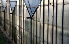 Free Glasshouses Stock Photos - 2198373