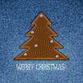 Free Christmas Background Royalty Free Stock Images - 21908339