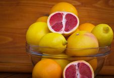Free Fresh Fruit Stock Image - 21909671