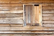 Free Texture Of Wood And Window Royalty Free Stock Images - 21910979