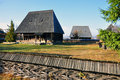 Free Village Transylvania Royalty Free Stock Images - 21936449