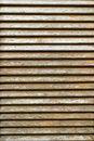 Free Texture Of Old Wood Door Stock Photo - 21936640