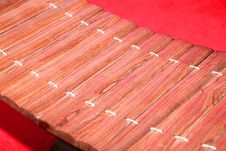 Free Xylophone - Traditional Thai Musical Instruments Royalty Free Stock Images - 21935839