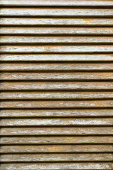 Free Texture Of Old Wood Door Stock Photo - 21936640