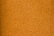 Free Brown Texture On Wall Royalty Free Stock Photos - 21938248